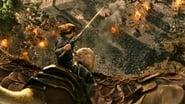 Warcraft: El origen imágenes