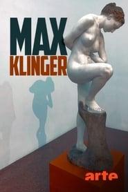 Max Klinger – Die Macht des Weibes