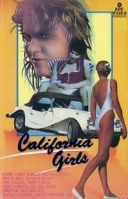 California Girls (1985)
