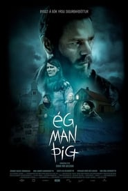 I Remember You / Ég Man Þig