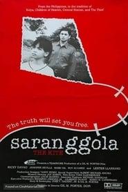 Watch Saranggola (1999)