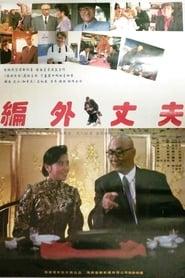 编外丈夫 1993