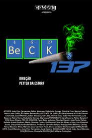 Beck 137