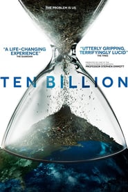 Ten Billion (2015)