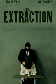 The Extraction (2021)