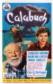 The Rocket from Calabuch (1956)