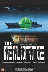 The Elite (2001), film online subtitrat