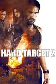 Hard Target 2 [2016]