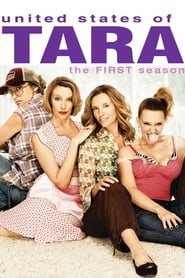 United States of Tara Season 1 Episode 7