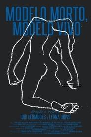 Modelo Morto, Modelo Vivo (2020)