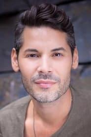 Joshua Cruz