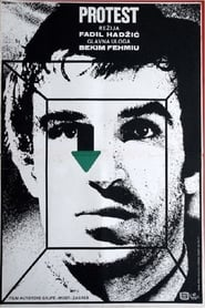 Protest (1967)