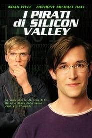 I pirati di Silicon Valley 1999
