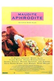 Regarder Maudite Aphrodite