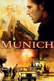 Munich 2005