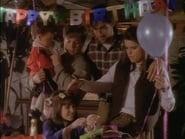 Party of Five Season 1 Episode 18 : Who Cares?