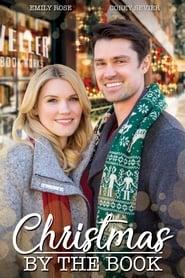 Matchmaker Christmas (2019) CDA Online Cały Film Zalukaj Online cda
