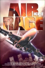 Air Rage (2001)
