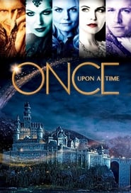 Once Upon a Time-Azwaad Movie Database