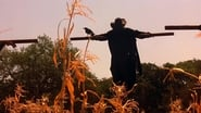 Jeepers Creepers 2 images