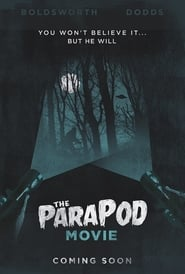 The ParaPod Movie (2020)