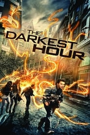 Darkest Hour [2011]