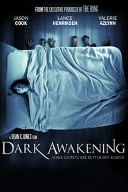 Dark Awakening (english)