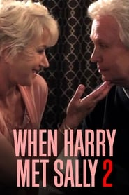 When Harry Met Sally 2 with Billy Crystal and Helen Mirren