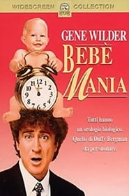 Bebè mania 1990