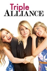 Image Triple alliance