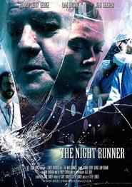The Night Runner (2014) Online Lektor PL CDA Zalukaj