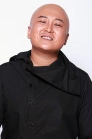 Zhou Xiaoou isWu Ji