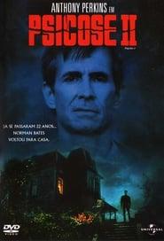 Psicose 2 Torrent (1983)