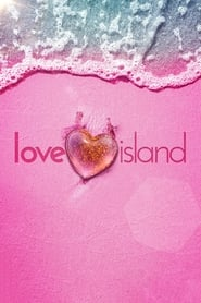 Love Island Season 1 Episode 8 : Episode 8