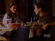 Party of Five Season 5 Episode 11 : One Christmas to Go