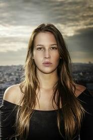 Profil von Micahela Prchalova