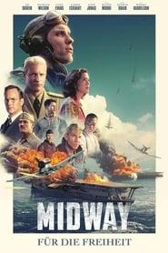 Midway – Für die Freiheit [2019]