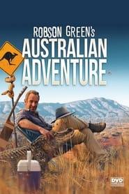Robson Green's Australian Adventure 2015