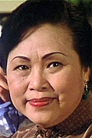 Tam Sin-Hung