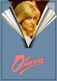 Olivia 1978