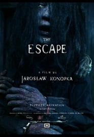 The Escape (2017) Online Cały Film Lektor PL