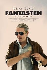 Fantasten (2017)
