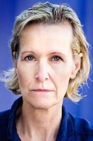 Colleen Van Deusen