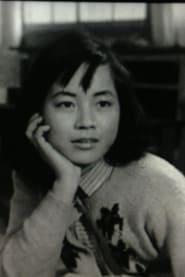 Chisako Hara is