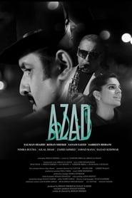 مشاهدة فيلم Azad مترجم