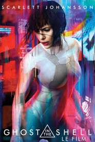 Regarder Ghost in the Shell sur Film Streaming