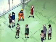 Genin Takedown! All Nine Rookies Face Off!
