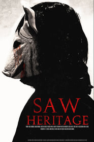 Saw: Heritage (2016)