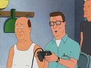 King of the Hill Season 11 Episode 8 : Grand Theft Arlen