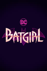 watch Batgirl now